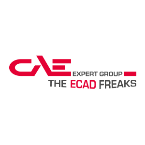 CAE Expert Group